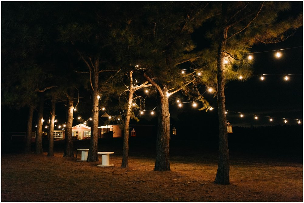 Jess+Dan_rustic_southern_farm_fall_wedding_charlotte_north carolina_taylor powers_0340.jpg