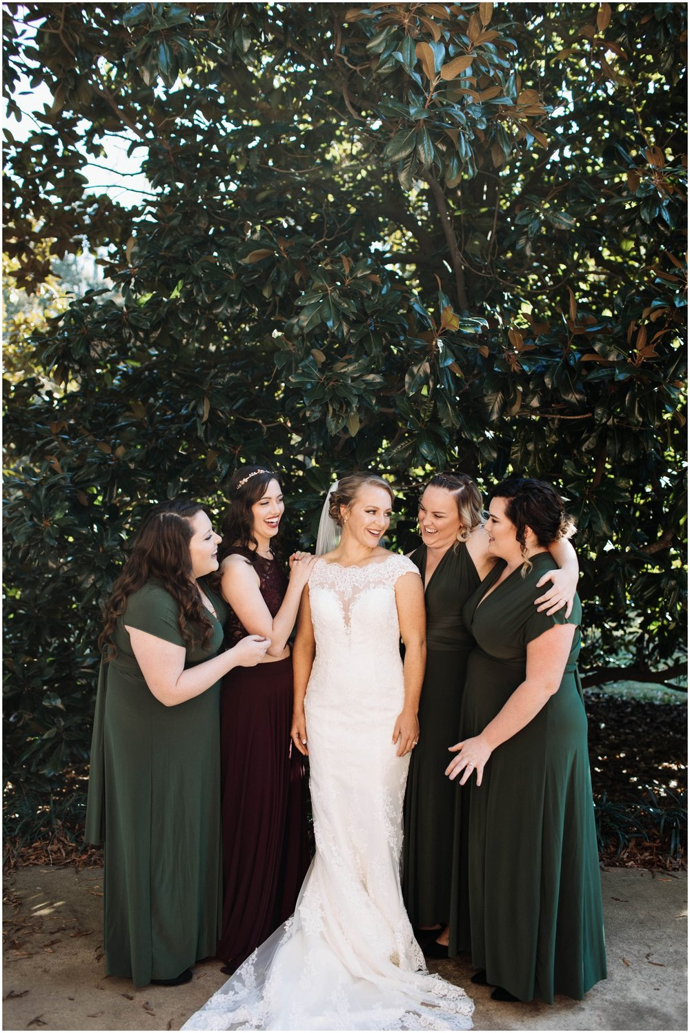 Jess+Dan_rustic_southern_farm_fall_wedding_charlotte_north carolina_taylor powers_0342.jpg