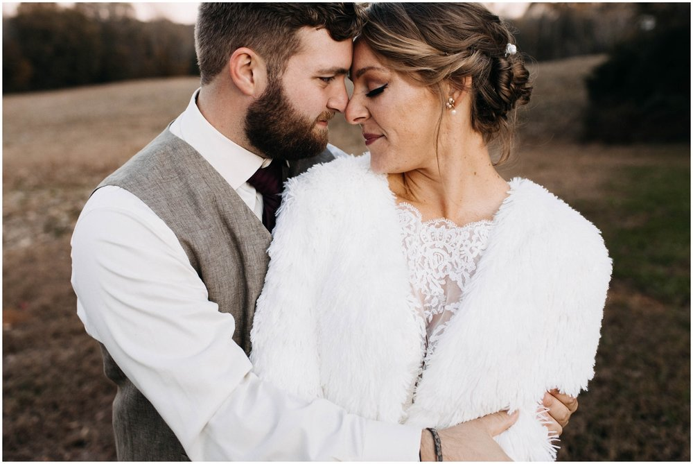 Jess+Dan_rustic_southern_farm_fall_wedding_charlotte_north carolina_taylor powers_0356.jpg