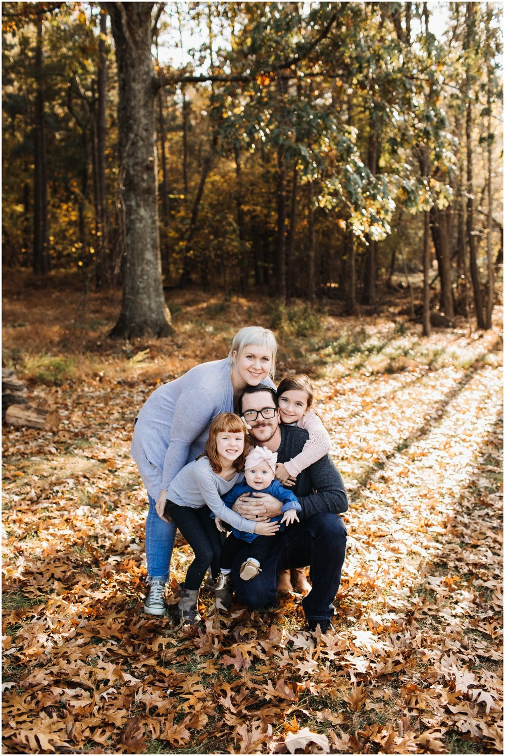 the_fosburghs_adventure_family_session_unposed_families_portraits_0002.jpg