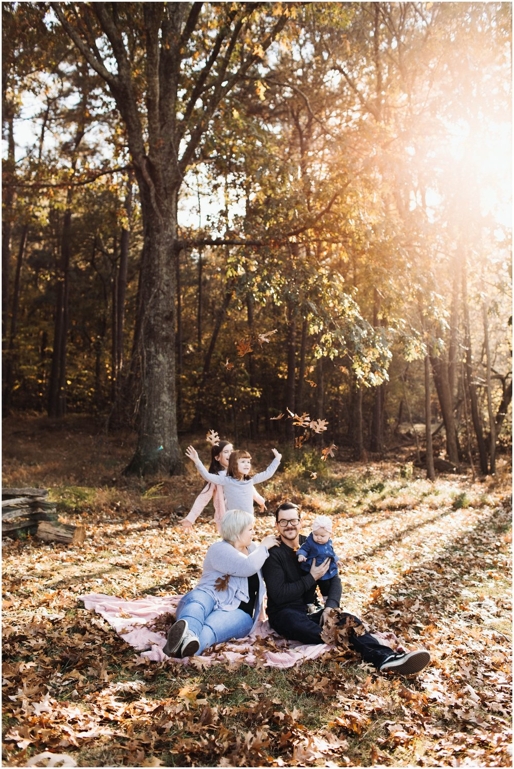 the_fosburghs_adventure_family_session_unposed_families_portraits_0010.jpg