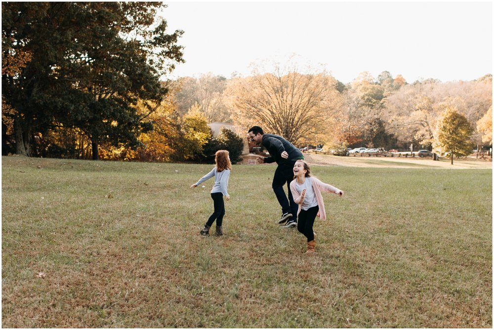 the_fosburghs_adventure_family_session_unposed_families_portraits_0057.jpg