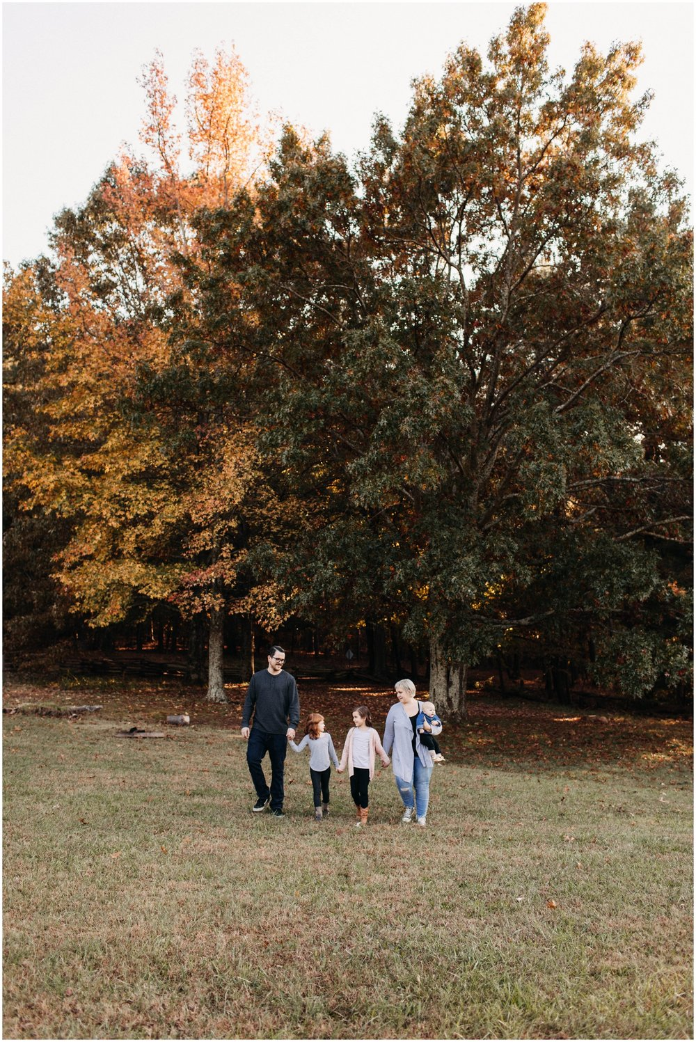 the_fosburghs_adventure_family_session_unposed_families_portraits_0090.jpg