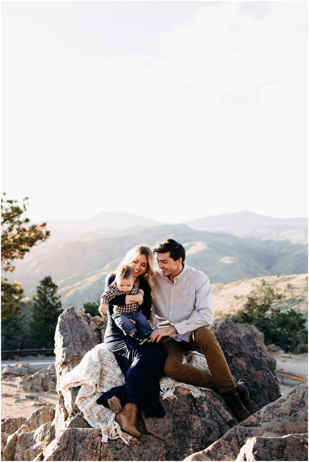 lookout_mountain_engagement_session_family_session_golden_colorado_adventure_couple__0010.jpg