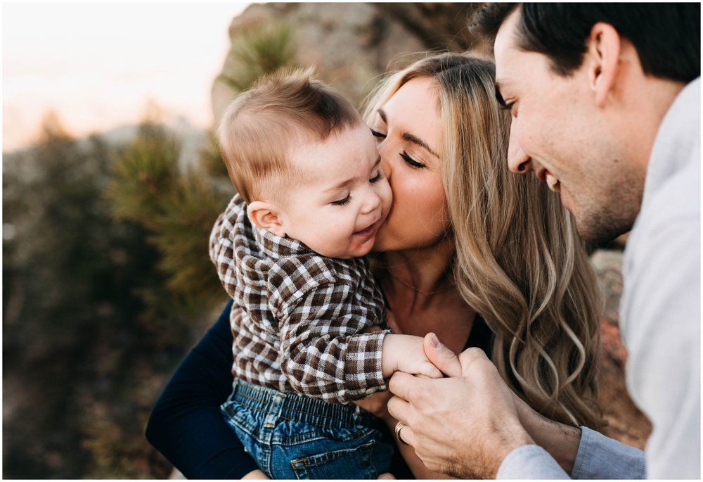 lookout_mountain_engagement_session_family_session_golden_colorado_adventure_couple__0022.jpg