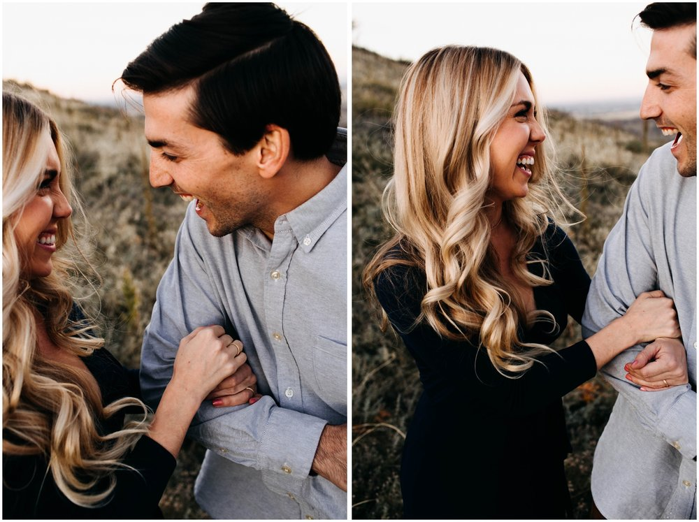 lookout_mountain_engagement_session_family_session_golden_colorado_adventure_couple__0036.jpg