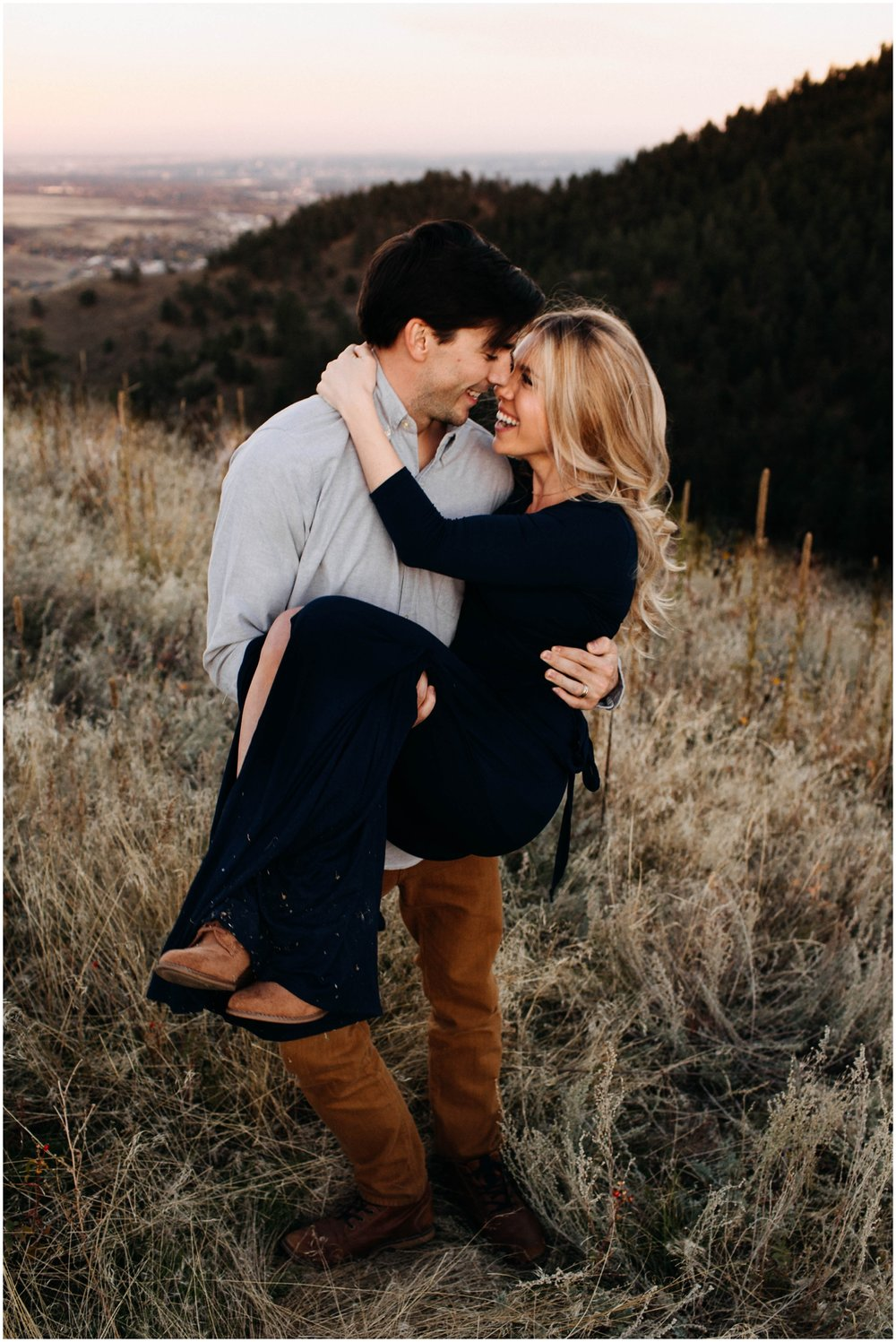 lookout_mountain_engagement_session_family_session_golden_colorado_adventure_couple__0040.jpg