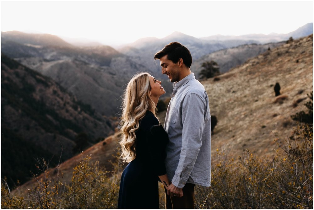 lookout_mountain_engagement_session_family_session_golden_colorado_adventure_couple__0046.jpg