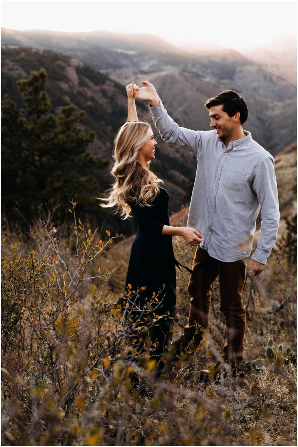 lookout_mountain_engagement_session_family_session_golden_colorado_adventure_couple__0048.jpg