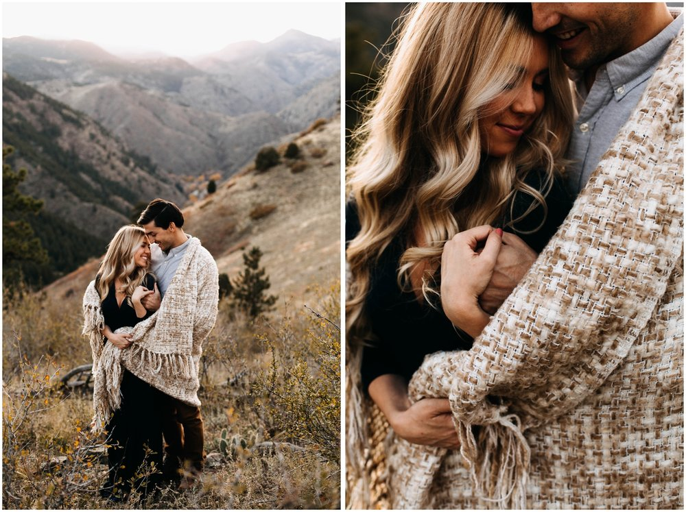 lookout_mountain_engagement_session_family_session_golden_colorado_adventure_couple__0050.jpg