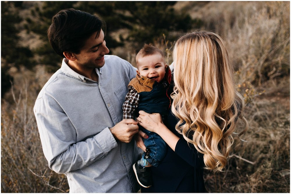 lookout_mountain_engagement_session_family_session_golden_colorado_adventure_couple__0055.jpg