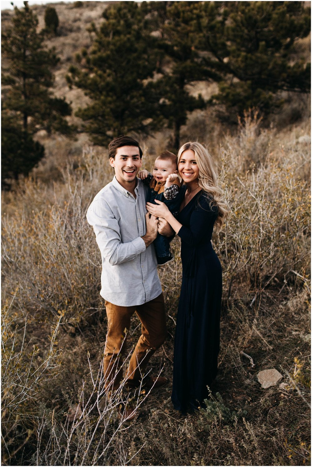 lookout_mountain_engagement_session_family_session_golden_colorado_adventure_couple__0057.jpg