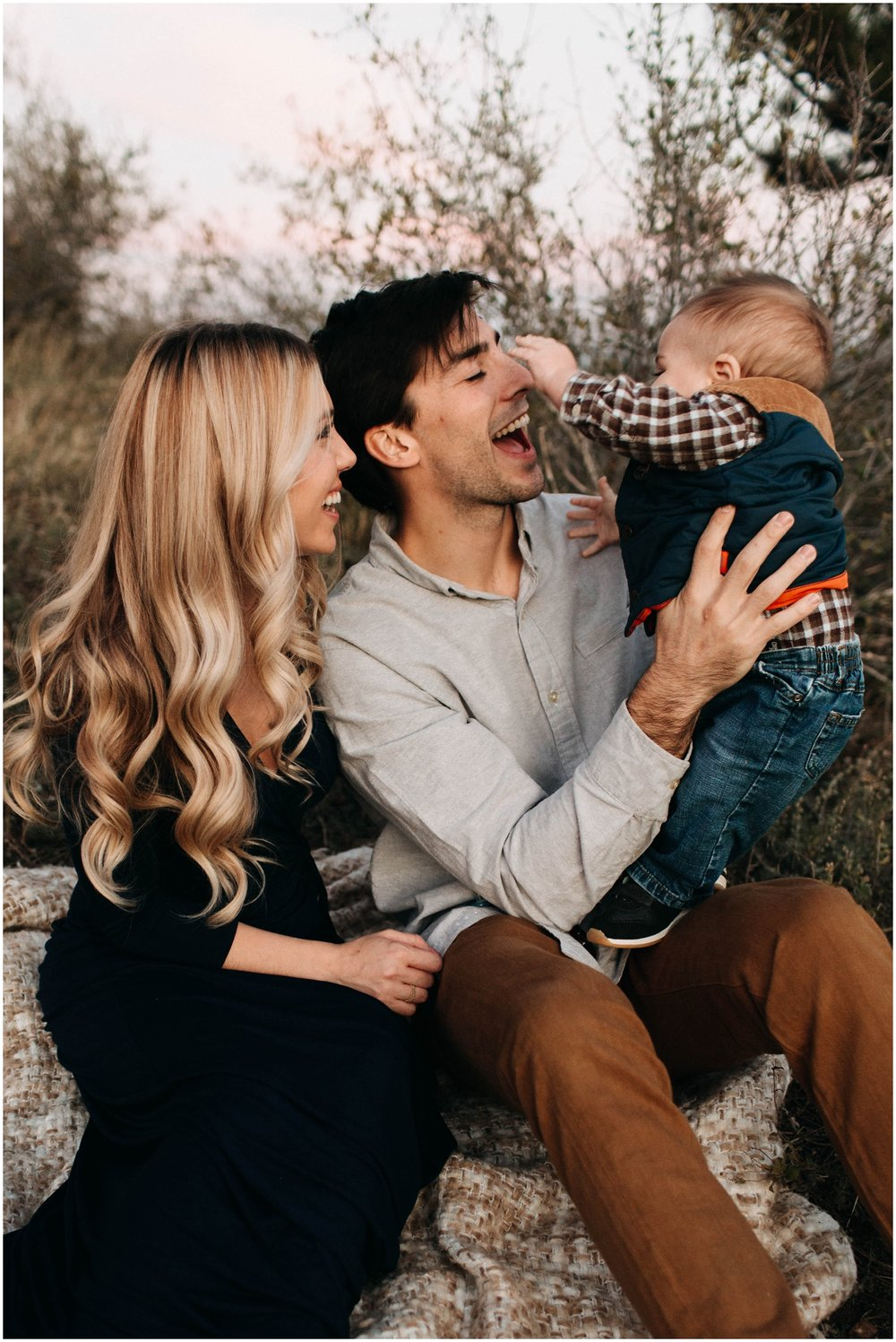 lookout_mountain_engagement_session_family_session_golden_colorado_adventure_couple__0062.jpg