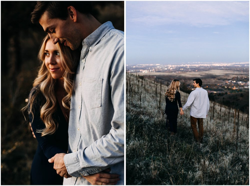 lookout_mountain_engagement_session_family_session_golden_colorado_adventure_couple__0066.jpg