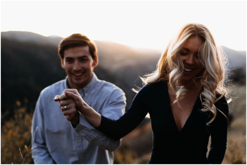 lookout_mountain_engagement_session_family_session_golden_colorado_adventure_couple__0069.jpg