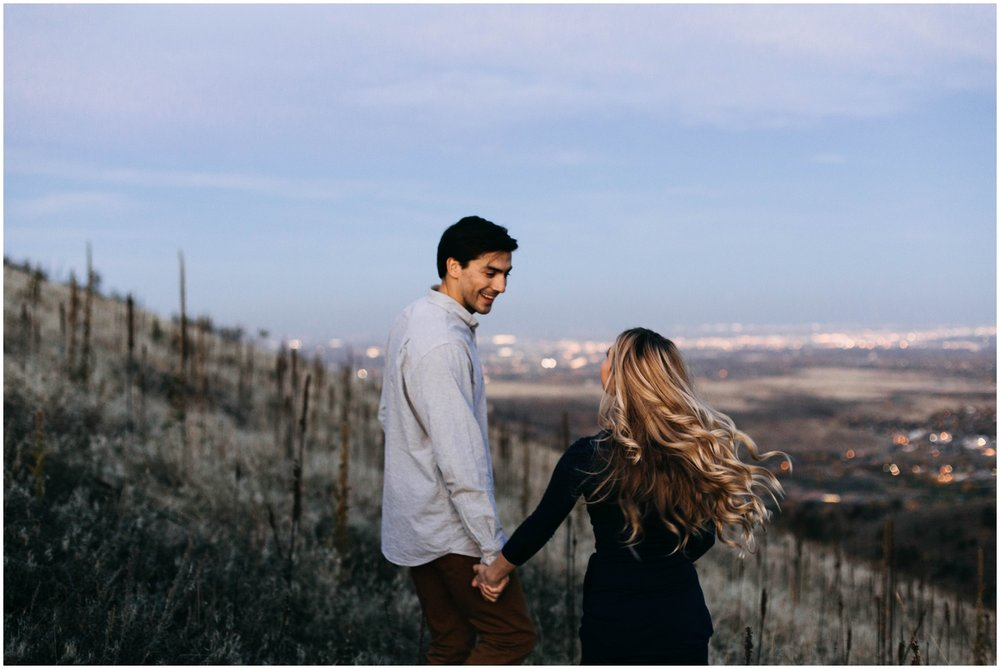 lookout_mountain_engagement_session_family_session_golden_colorado_adventure_couple__0070.jpg