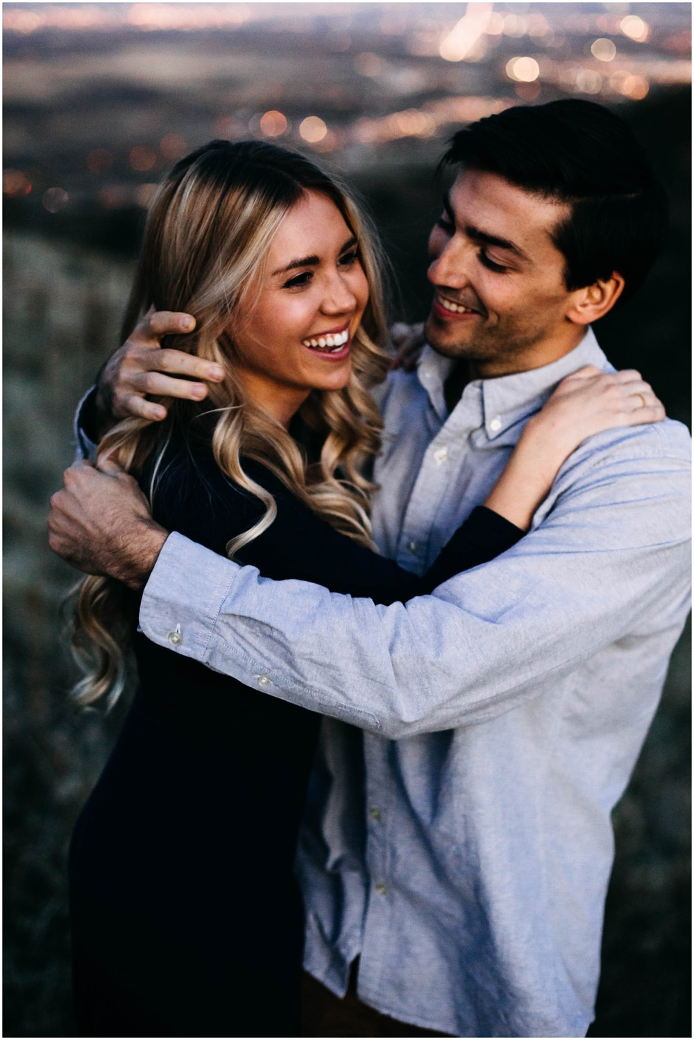lookout_mountain_engagement_session_family_session_golden_colorado_adventure_couple__0075.jpg