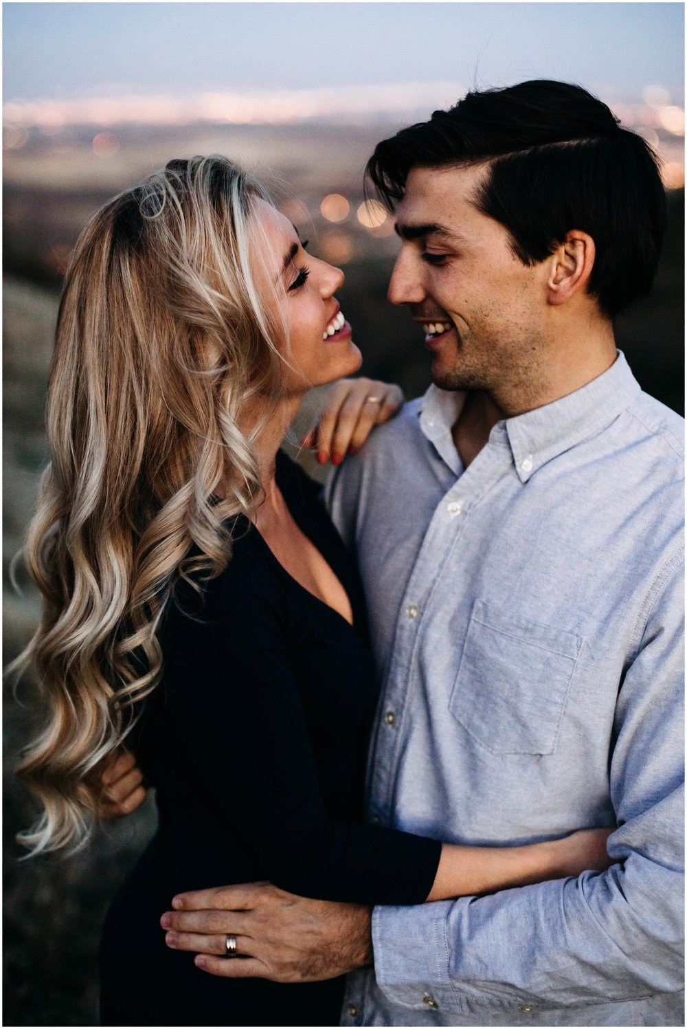 lookout_mountain_engagement_session_family_session_golden_colorado_adventure_couple__0076.jpg