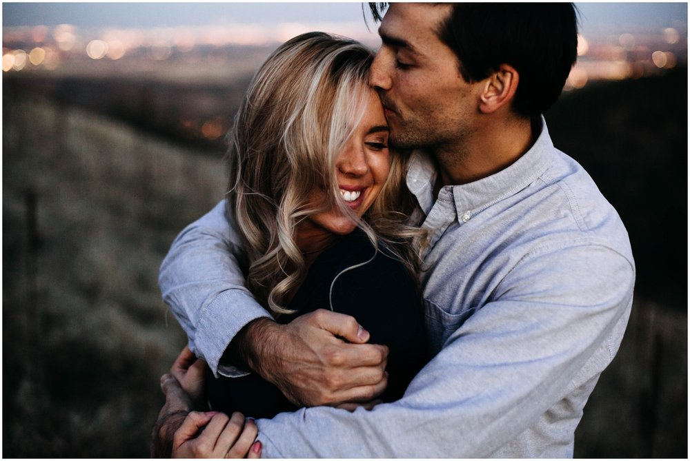 lookout_mountain_engagement_session_family_session_golden_colorado_adventure_couple__0086.jpg