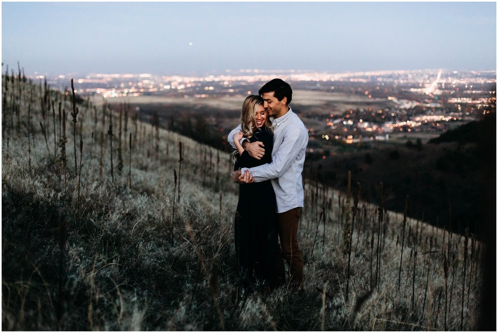 lookout_mountain_engagement_session_family_session_golden_colorado_adventure_couple__0087.jpg