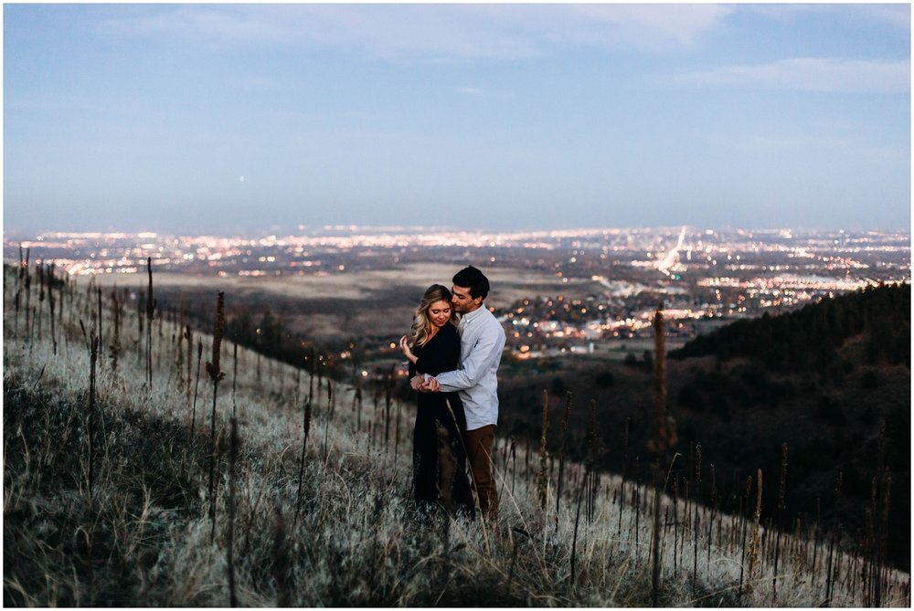 lookout_mountain_engagement_session_family_session_golden_colorado_adventure_couple__0088.jpg