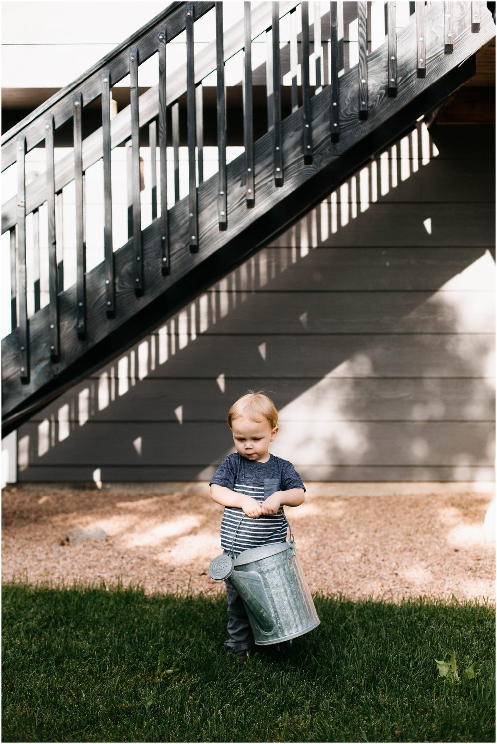 colorado_family_photo_session_unposed_childhood_denver_adventure_taylor_powers__0024.jpg