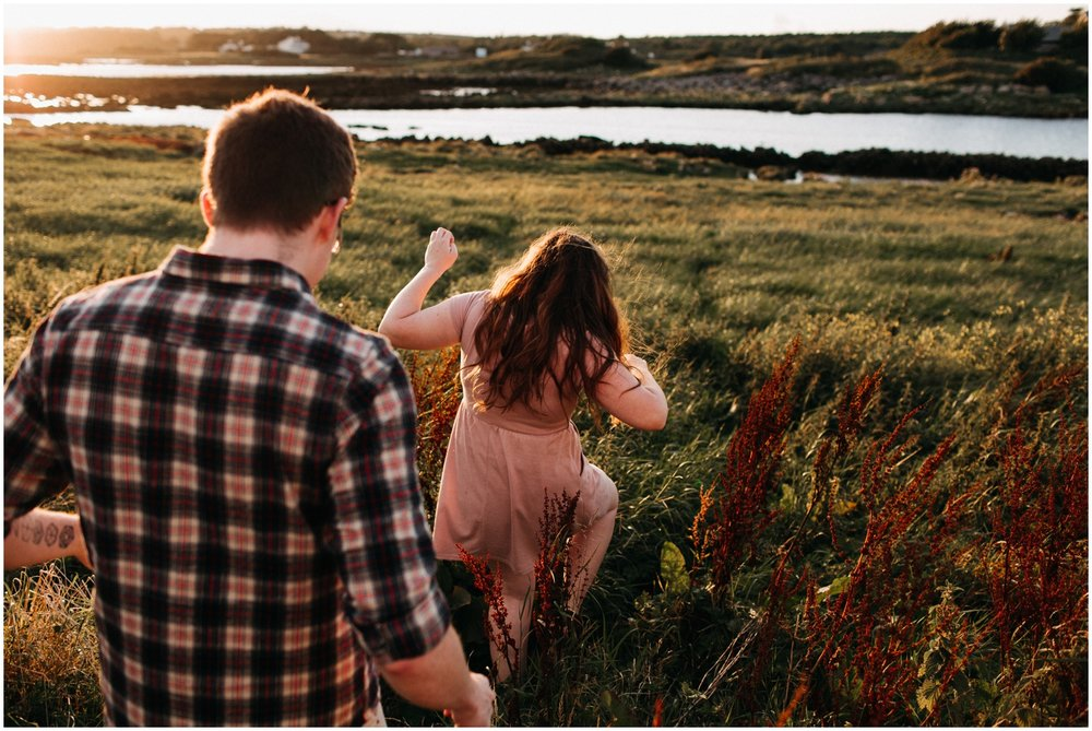 ireland_engagement_adventure_session_irish_couple_international_photographer_taylor_powers__0002.jpg