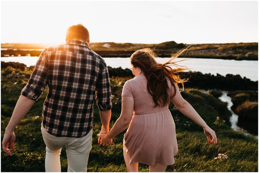 ireland_engagement_adventure_session_irish_couple_international_photographer_taylor_powers__0003.jpg
