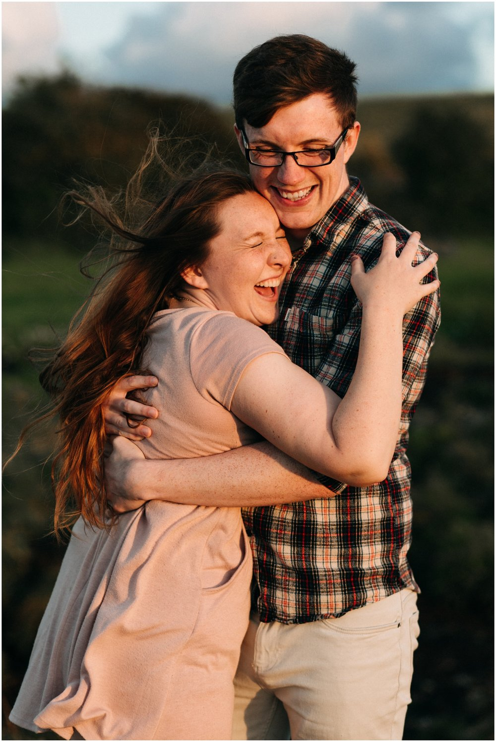 ireland_engagement_adventure_session_irish_couple_international_photographer_taylor_powers__0009.jpg