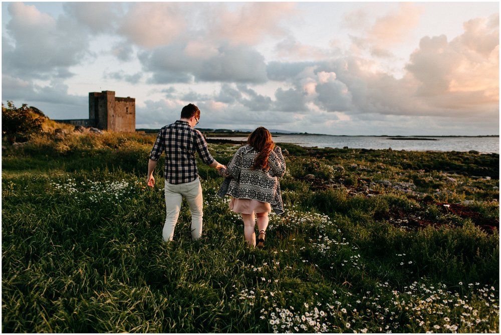 ireland_engagement_adventure_session_irish_couple_international_photographer_taylor_powers__0014.jpg