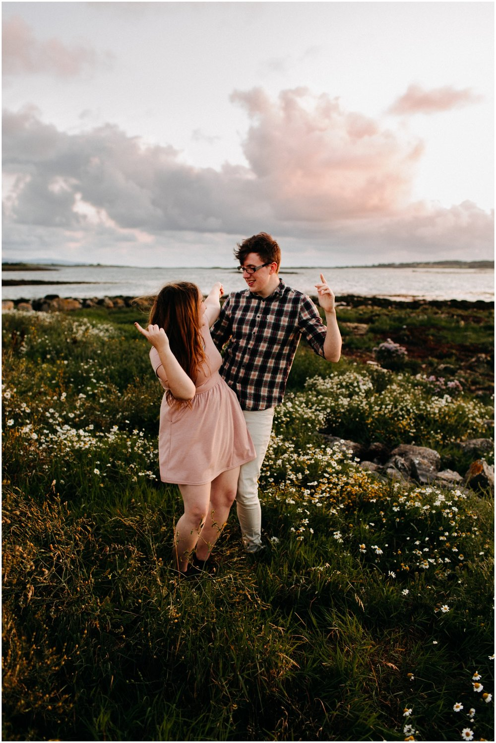 ireland_engagement_adventure_session_irish_couple_international_photographer_taylor_powers__0020.jpg