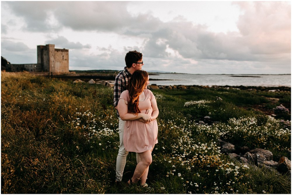 ireland_engagement_adventure_session_irish_couple_international_photographer_taylor_powers__0022.jpg