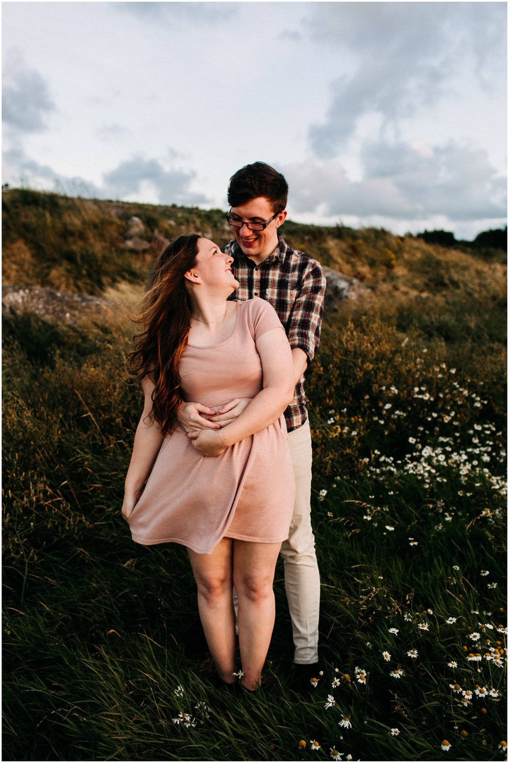 ireland_engagement_adventure_session_irish_couple_international_photographer_taylor_powers__0026.jpg