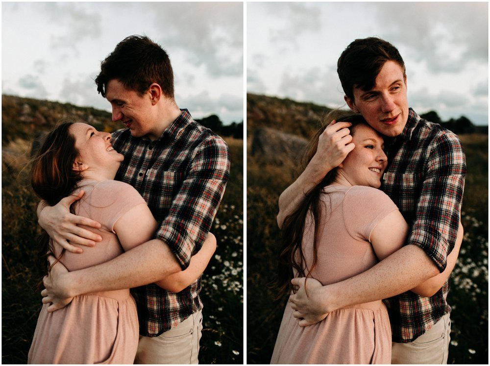 ireland_engagement_adventure_session_irish_couple_international_photographer_taylor_powers__0038.jpg