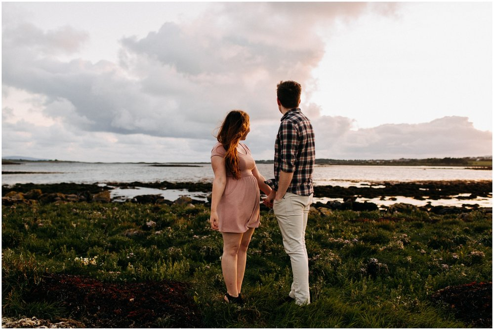 ireland_engagement_adventure_session_irish_couple_international_photographer_taylor_powers__0047.jpg