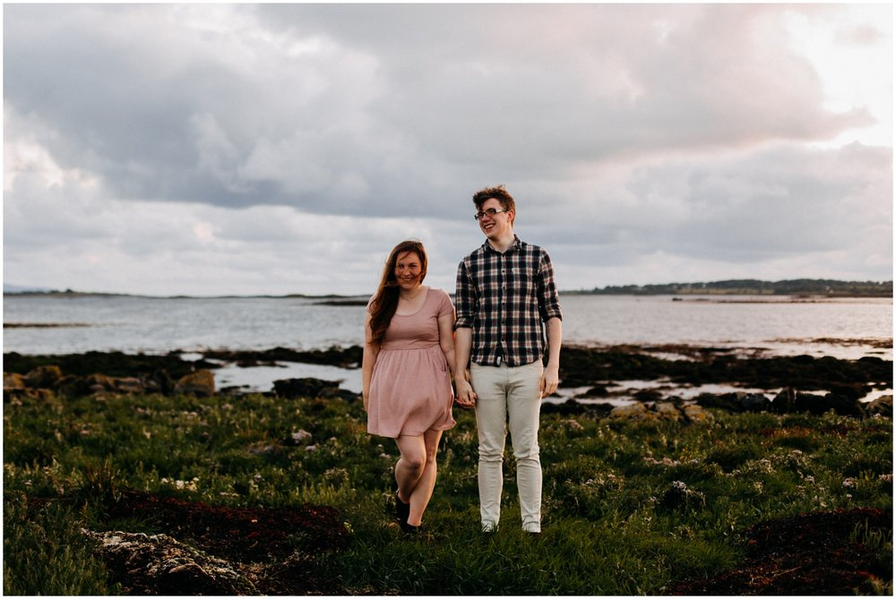 ireland_engagement_adventure_session_irish_couple_international_photographer_taylor_powers__0052.jpg