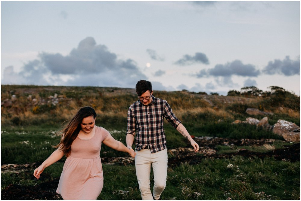 ireland_engagement_adventure_session_irish_couple_international_photographer_taylor_powers__0060.jpg