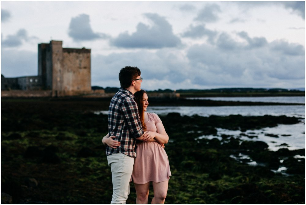 ireland_engagement_adventure_session_irish_couple_international_photographer_taylor_powers__0068.jpg