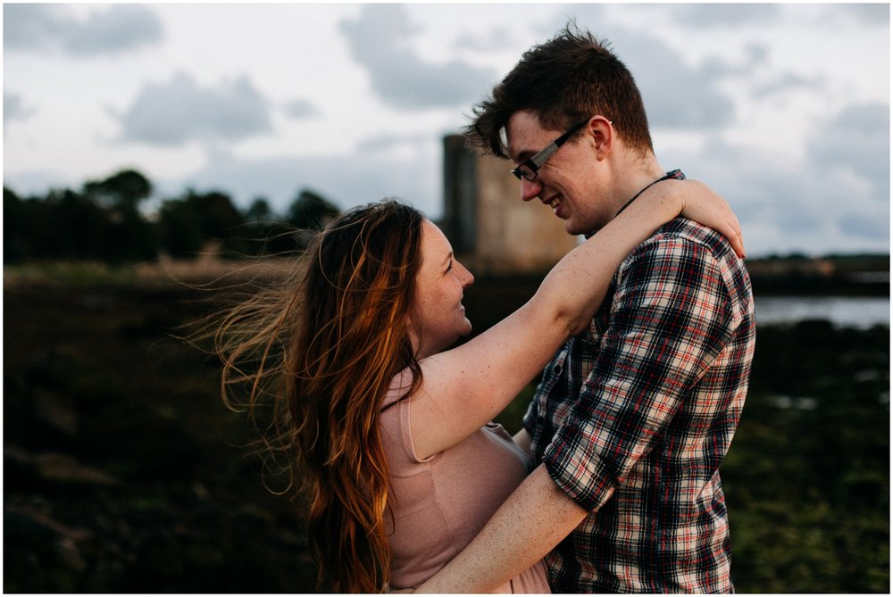 ireland_engagement_adventure_session_irish_couple_international_photographer_taylor_powers__0077.jpg
