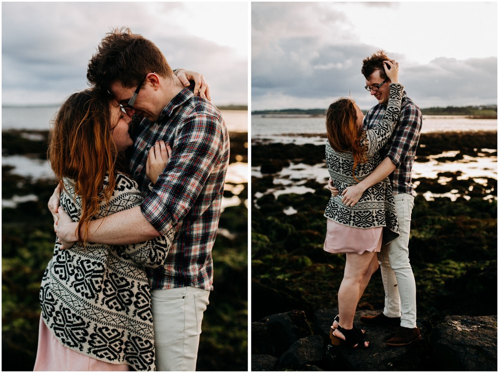 ireland_engagement_adventure_session_irish_couple_international_photographer_taylor_powers__0084.jpg