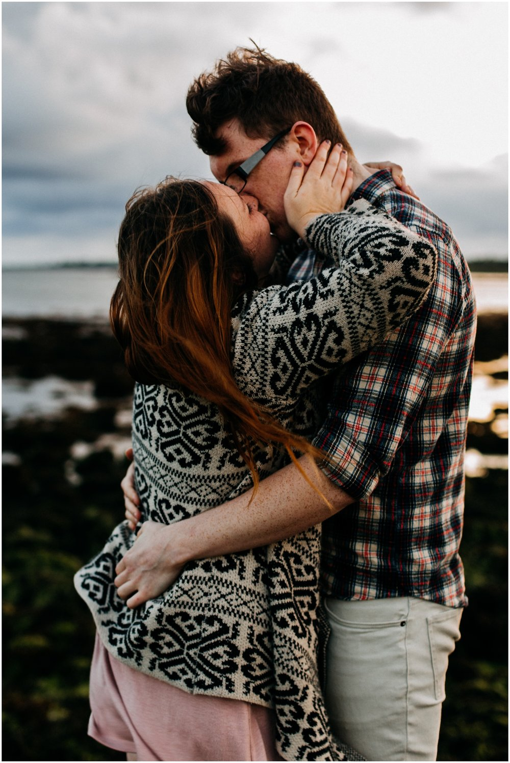 ireland_engagement_adventure_session_irish_couple_international_photographer_taylor_powers__0090.jpg