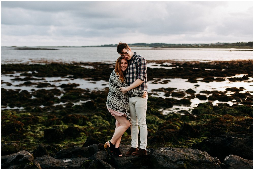 ireland_engagement_adventure_session_irish_couple_international_photographer_taylor_powers__0092.jpg