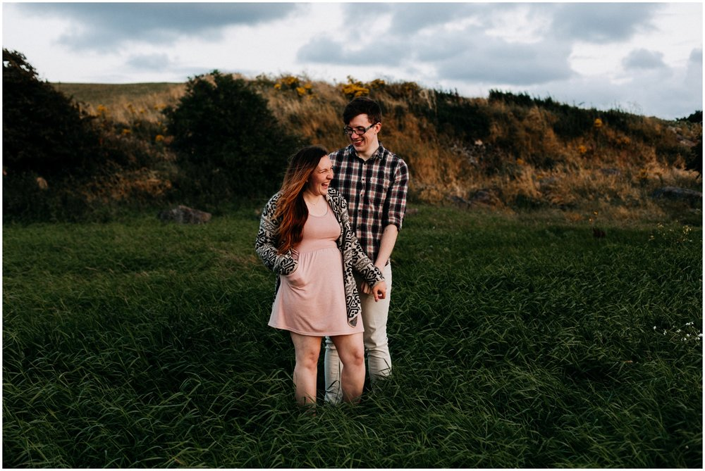 ireland_engagement_adventure_session_irish_couple_international_photographer_taylor_powers__0096.jpg