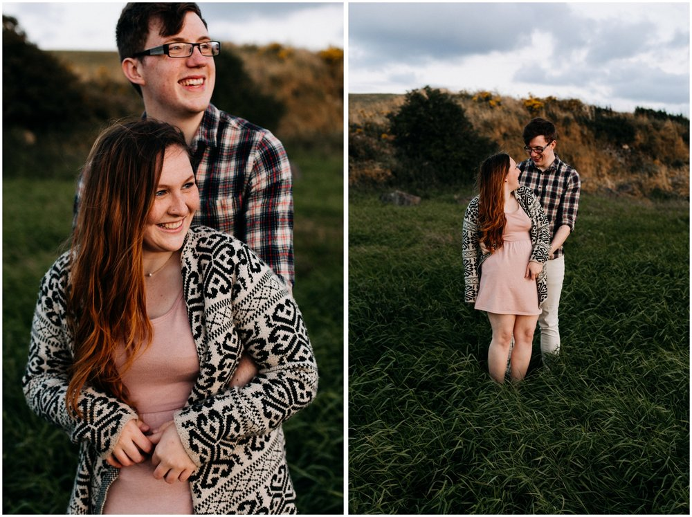 ireland_engagement_adventure_session_irish_couple_international_photographer_taylor_powers__0095.jpg