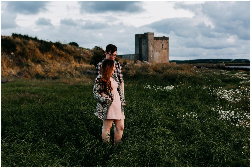 ireland_engagement_adventure_session_irish_couple_international_photographer_taylor_powers__0098.jpg