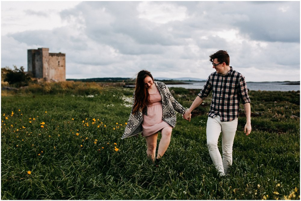 ireland_engagement_adventure_session_irish_couple_international_photographer_taylor_powers__0106.jpg