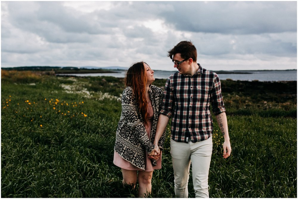 ireland_engagement_adventure_session_irish_couple_international_photographer_taylor_powers__0107.jpg
