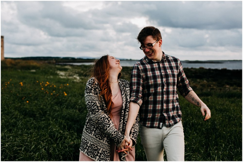 ireland_engagement_adventure_session_irish_couple_international_photographer_taylor_powers__0108.jpg