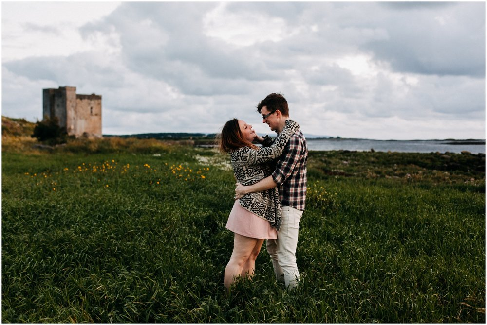 ireland_engagement_adventure_session_irish_couple_international_photographer_taylor_powers__0109.jpg