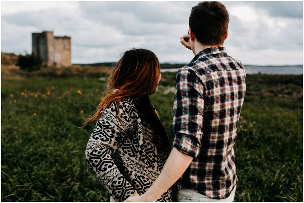 ireland_engagement_adventure_session_irish_couple_international_photographer_taylor_powers__0111.jpg